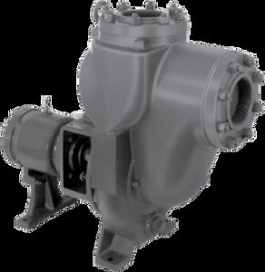 MP Pumps Models PO 40, PG 40 and PE 40 Replacement Pump Parts