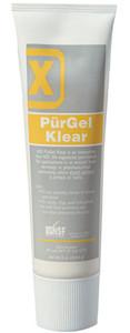 JAX PurGel Klear Petrolatum