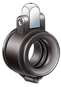OPW PB Series Hose Clamps