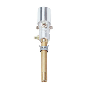 Liquidynamics 1:1 Oil Pump Parts