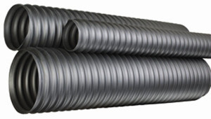 Thermo-Duct 25 ft. Thermoplastic Rubber Ducting Hose