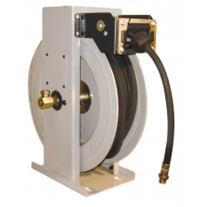 Liquidynamics 46200 Series Hose Reel Parts