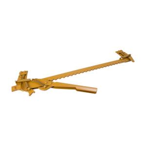 Goldenrod 405 Fence Strecher