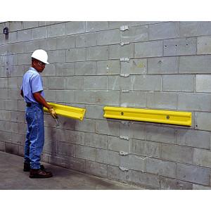 UltraTech 1522 Ultra-Wall Protectors
