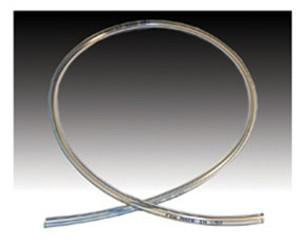 ATP Vinyl-Flex PVC NSF 61 Tubing