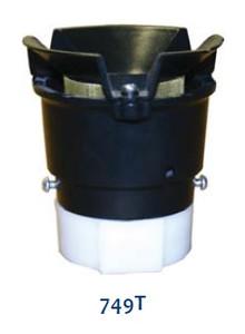 Morrison Bros. 749T Pressure Vacuum Vent