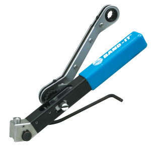 BAND-IT TL3800 Tie-Lok Tool