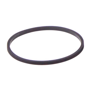 Goldenrod Fuel Filter Gasket