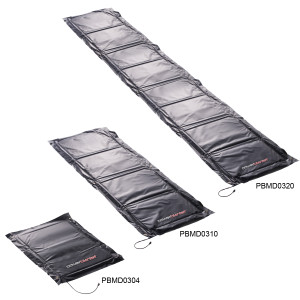 Powerblanket Multi-Duty Curing and Heating Blankets