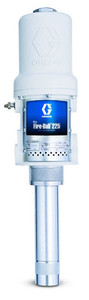 Graco Mini Fireball 225 3:1 Air Motor & Pump Repair Kit