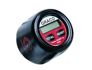 Graco XD Series Electronic Oil Meter Repair Kit