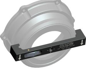 OPW API Adaptor Wear Inspection Gauge