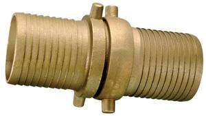 Kuriyama Brass Pin Lugs Complete Set