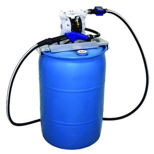 Graco DEF Drum Mount AODD Pump & Dispensing Package