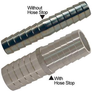 Dixon 316 Stainless Steel Hose Menders