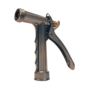 Dixon Pistol-Grip Water Nozzle