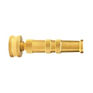 Dixon Brass Twist Nozzles