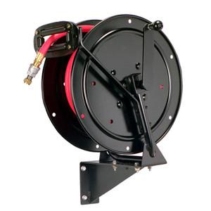 PW Series Pressure Washer Hose Reel Parts