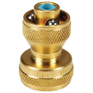 Dixon Adjust-A-Power Nozzle