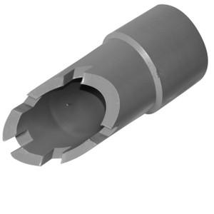J.E. Adams Vacuum Nozzles
