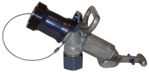FloMAX Diesel Fueling System Nozzles