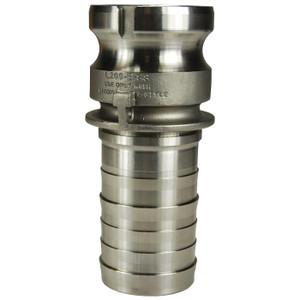 Dixon Vent-Lock Part E Adapters