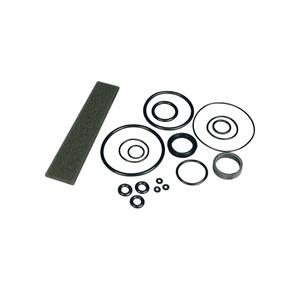 SVI Inc. Air Motor Seal Kit for Balcrank Tiger 500 5:1 Pump 1