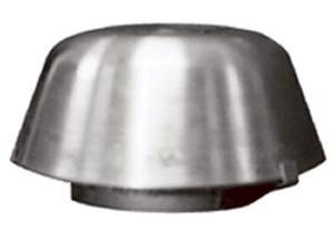Shand & Jurs Model 94126 Pressure Vents