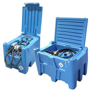 PIUSI DEF Portable Dispensing Unit