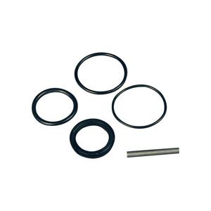 SVI Inc. Fluid Service Repair Kit for Balcrank Panther 5:1 Piston Pump