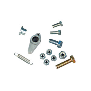 SVI Inc. Latch Repair Kit for Graco Hose Reels