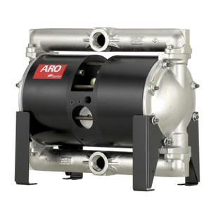 ARO 3:1 Ratio High Pressure Aluminum Air Diaphragm Pump