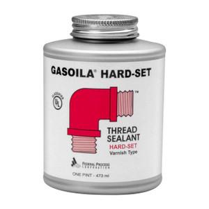 Gasoila Hard-Set Thread Sealants
