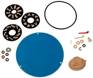 SVI Inc. Repair Kit for Gasboy 1860 Register