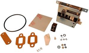 SVI Inc. Gasboy Repair Kit for 4860 Register