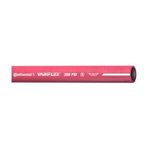 Continental ContiTech VariFlex 300 PSI Air & Multipurpose Hose