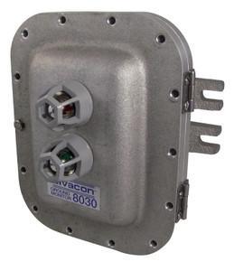 Civacon 8030 Ground Verification Monitor