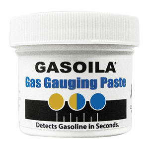Gasoila Gasoline Gauging Paste