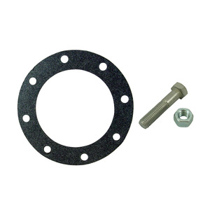 JME TTMA Flange Gasket Nut & Bolt Kit