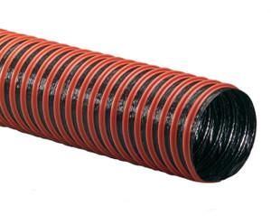 Flexaust® FSP-2 Series 25 ft. Dust Duct Hose