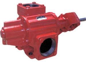 Roper Pumps 3600 Series Rebuild Kits
