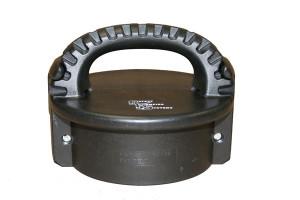 PT Coupling Petroleum & Hazardous Material Safety Caps