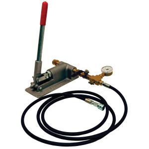 Dixon Hand Hydrotest Pump