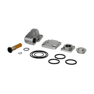 Fill-Rite E85/Biodiesel Conversion Kit For FR300 Series Pumps