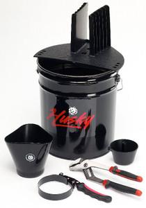 Husky Nozzle Service Kit