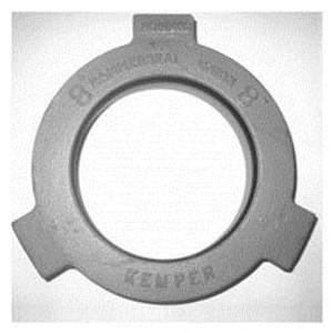 Kemper Valve Hammer Seal Unions