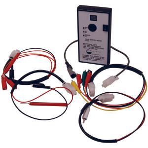 Dixon Bayco Optic System Tester