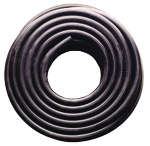 Hose for Fuel Transfer, Petroleum, Gas, Diesel, Biodiesel, Dispensing