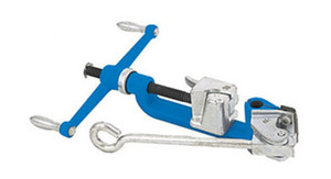 BAND-IT Jr. HandTool