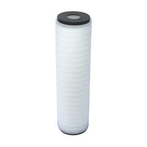 Cim-Tek 31015 DEF 5 Micron Filter Element
